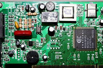 Дипломные работы по электротехнике