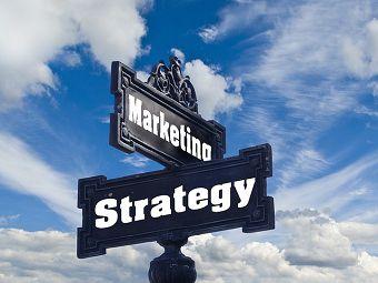 Дипломные работы по маркетингу