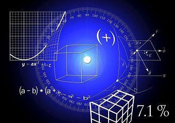 Контрольные работы по математике